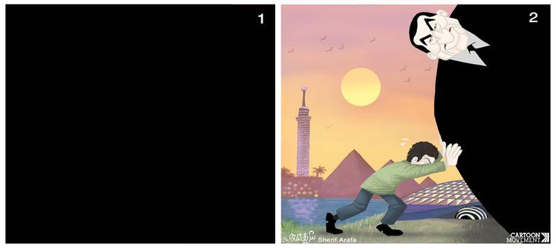 0322-110214 Egypt (Arafa)_small