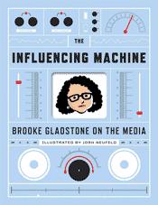 Influencing_machine