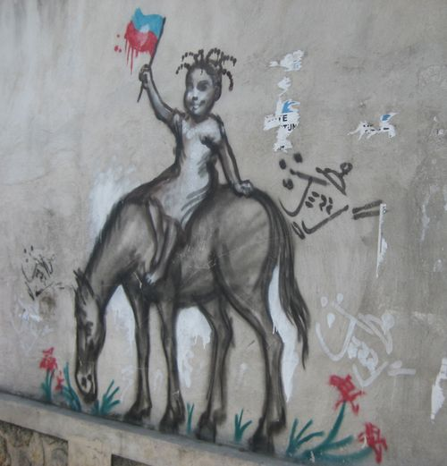 Blog_haiti1