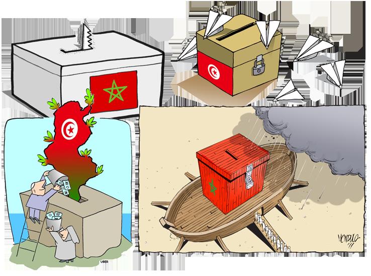 Blog_arabelections