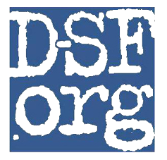 D-sf cartoon movement