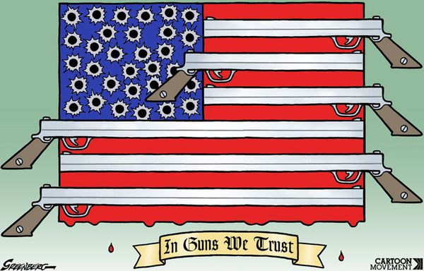0231-100715 Guns (Greenberg)_small