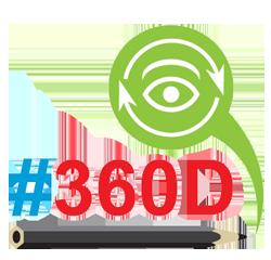 Logo_360D
