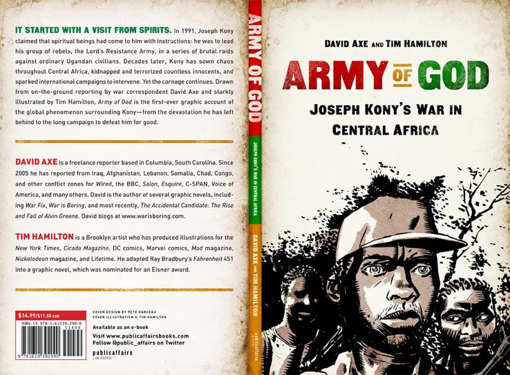 ArmyofGod-cover-final