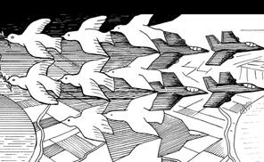 0792-121031 Escher peace (Tomas)_thumbnail