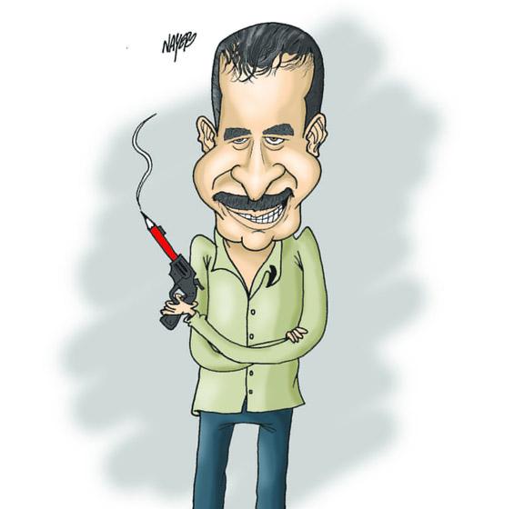 Fadi_Abu_Hassan_by_Nayer_2