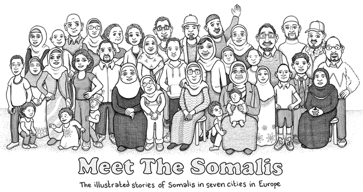 Meet-the-somalis