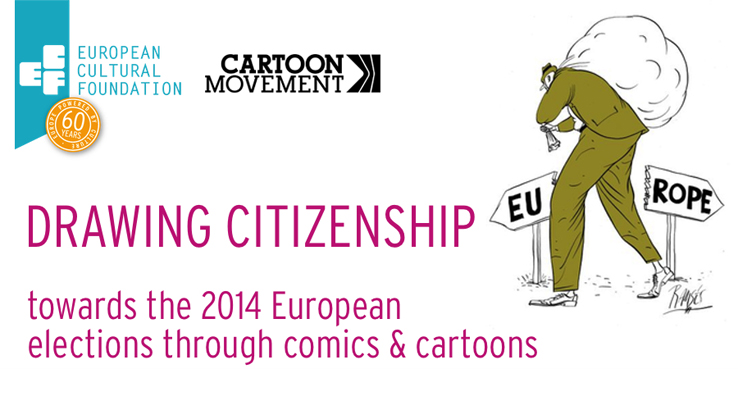 Drawing Citizenship_banner FB size