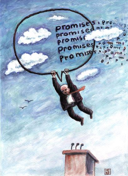 Political_promises__julian_pena_pai