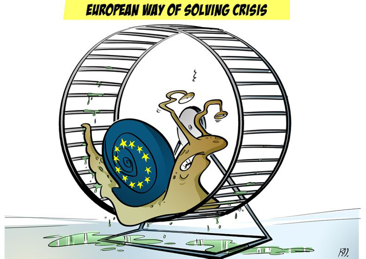 European_way_of_solving_crisis__rytis_daukantas