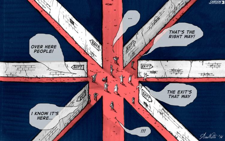 1619-160624 Brexit (Vitti)_small