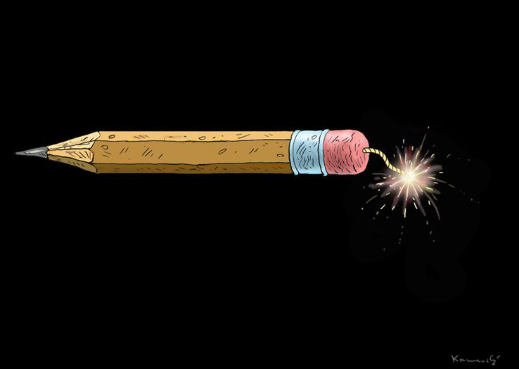 Tnt_pencil__marian_kamensky