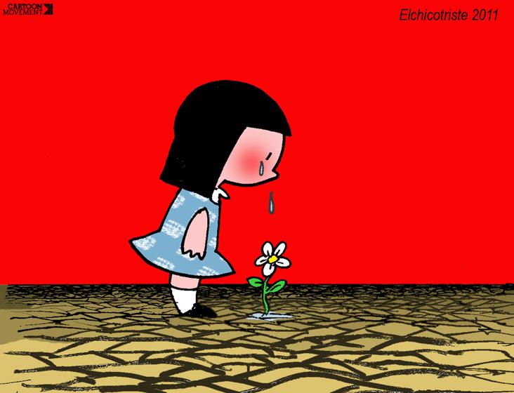 Thirsty_earth__miguel_villalba_snchez__elchicotriste_