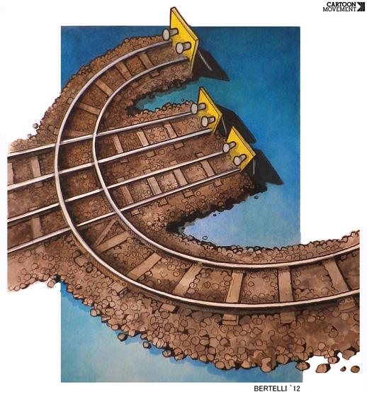 Dead_end_track__matteo_bertelli
