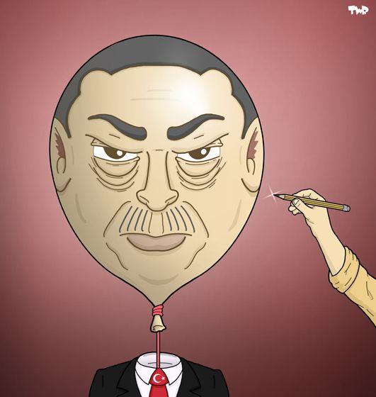 Why_is_erdogan_afraid_of_cartoonists___tjeerd_royaards_1