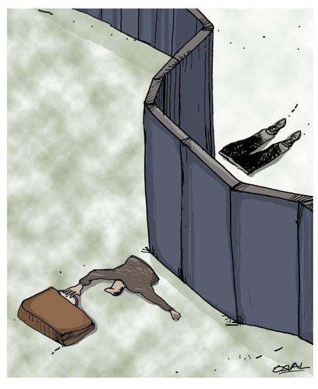 http://cartoonmovement.typepad.com/.a/6a014e5f5d3c7c970c01b7c902c34d970b-500wi
