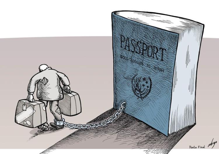 Migrant_identities__rodrigo_de_matos