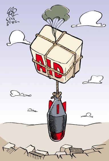 Aid__cecigian