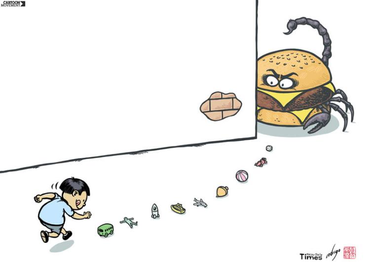 1827-170614 Fast food (Matos)_small