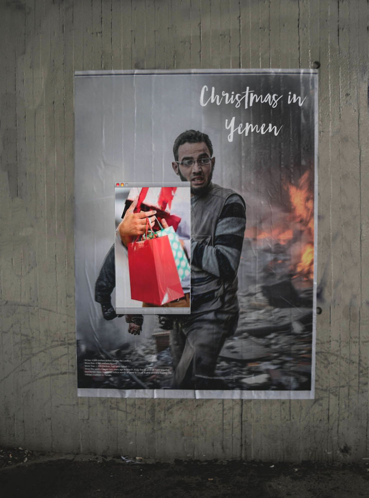 Christams in Yemen4
