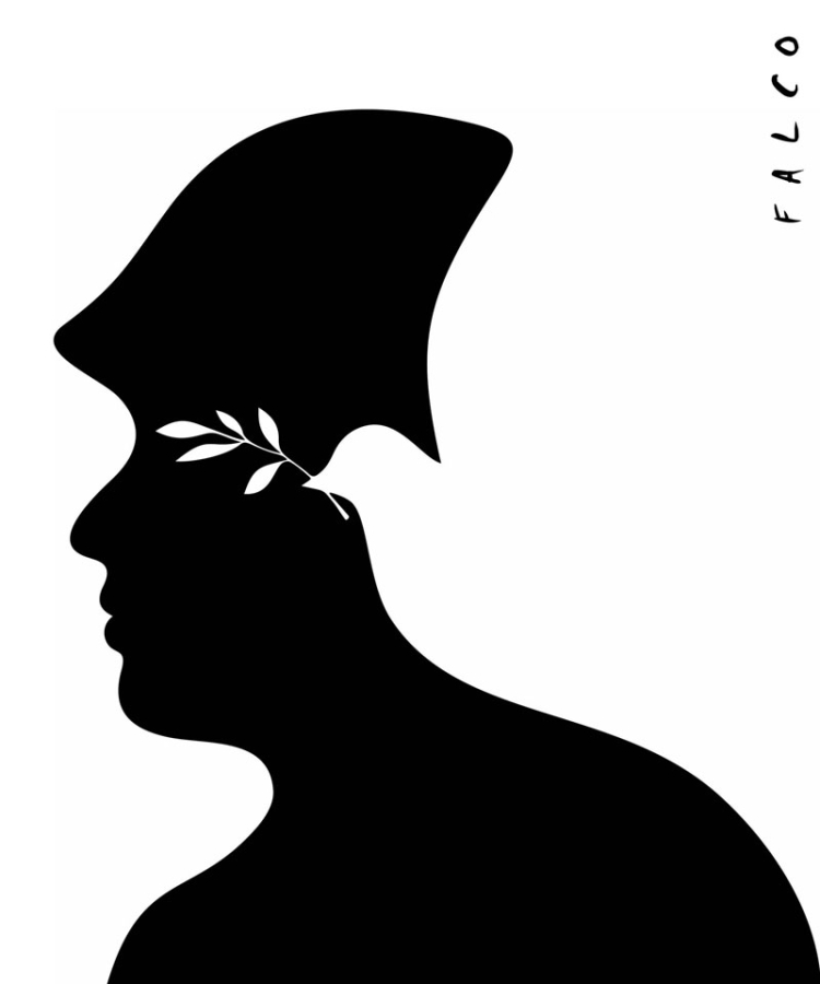 Falco - Cuba