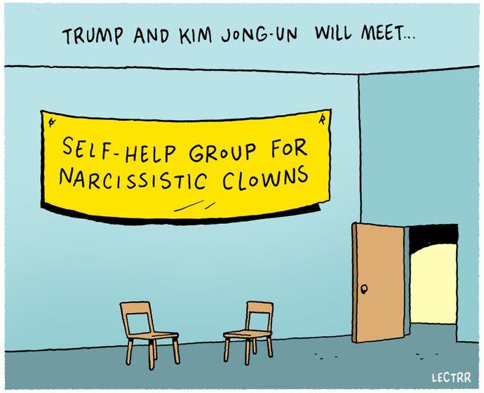 Trump_will_meet_kim_jong_un__lectrr