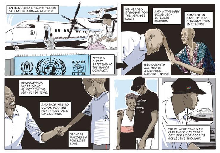 Kakuma-preview