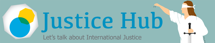 Jhub banner