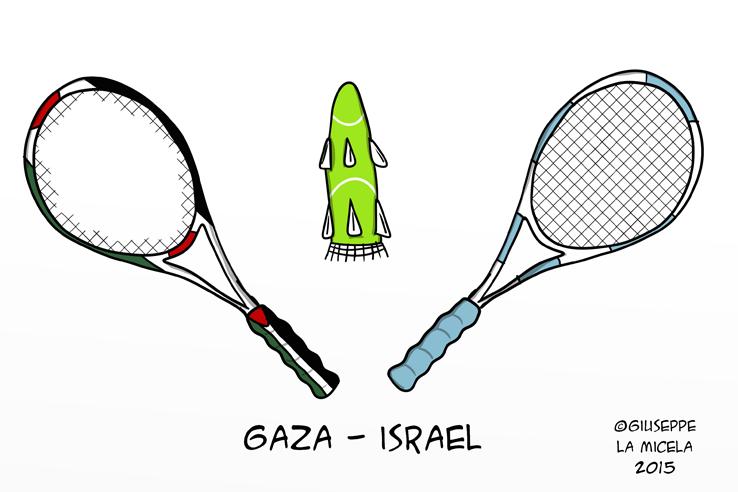 Gaza_israel__giuseppe_la_micela