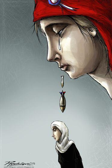 Tears_for_fears__jos_antonio_rodrguez_garca
