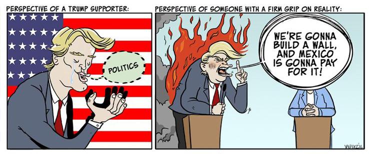 Trump_supporters_vs_everyone_else__vanessa_valadez