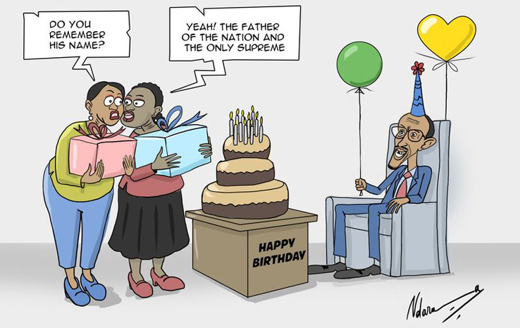 Happy_birthday_mr_president__ndarama_assoumani
