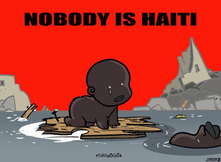 1669-161010 Haiti (Elchicotriste)_small