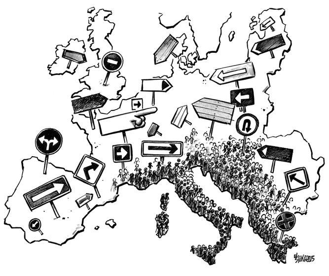 Map_of_europe_and_refugees__gatis_sluka