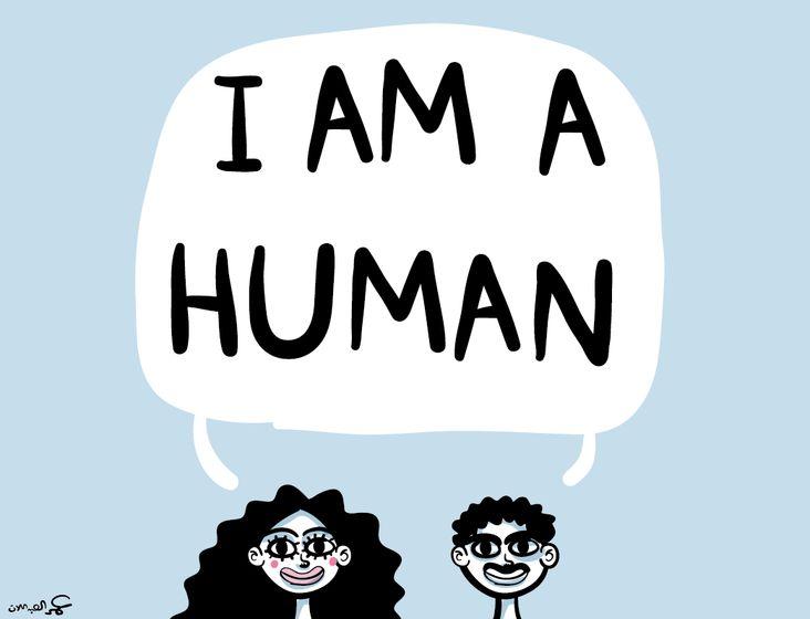 Equality___omar_al_abdallat