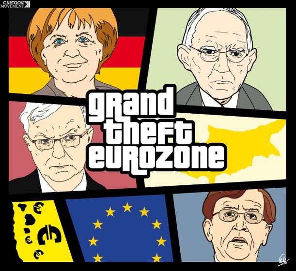 Grand_theft_eurozone__manos_symeonakis