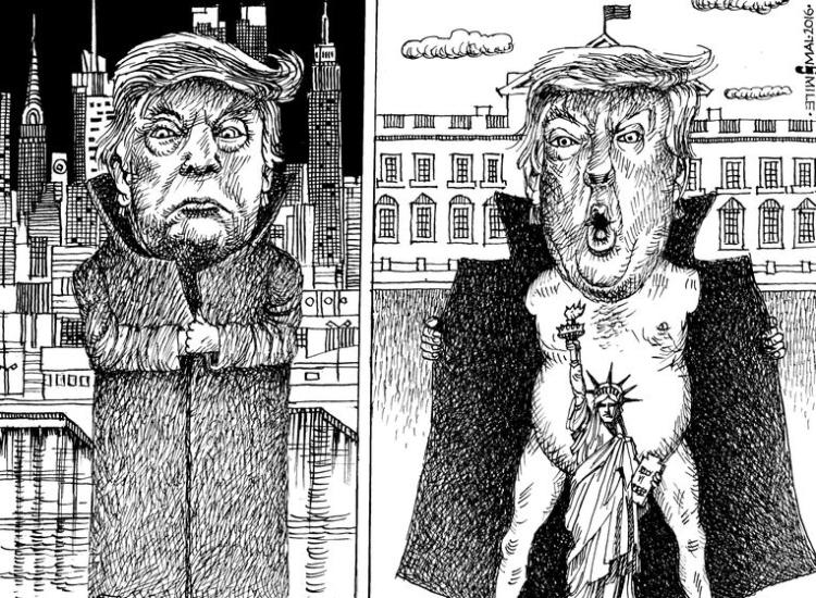 Donald_trump___oleh_smal