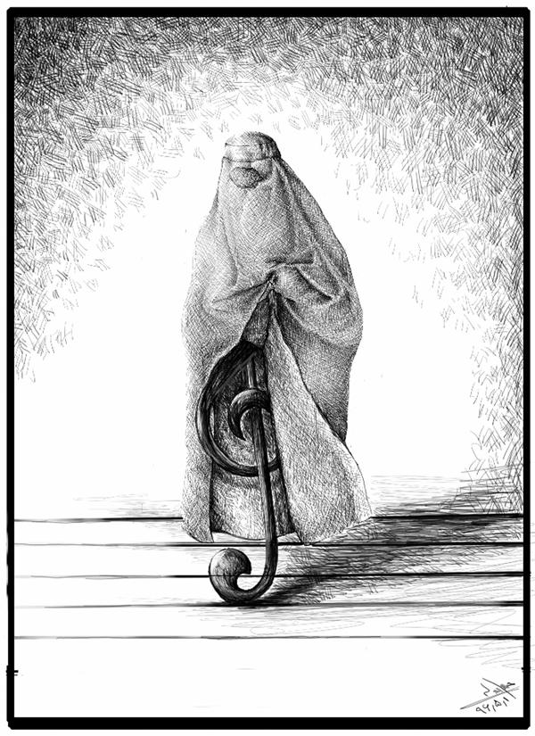 Hossien rezaye-afghanistan