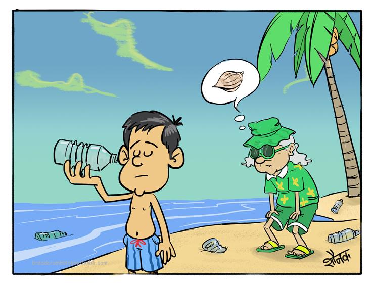 Plastic_shell__shaunak_samvatsar