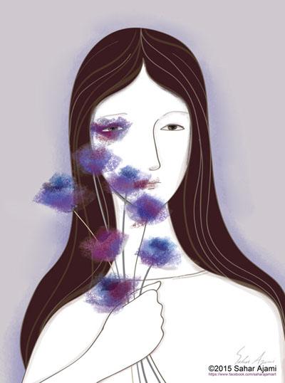 Violance-women-01
