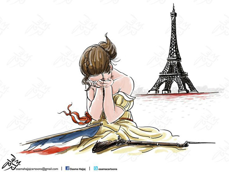 Paris_attack___osama_hajjaj