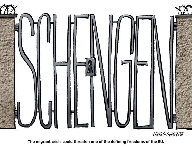 The_defining_freedoms_of_the_eu___niels_bo_bojesen