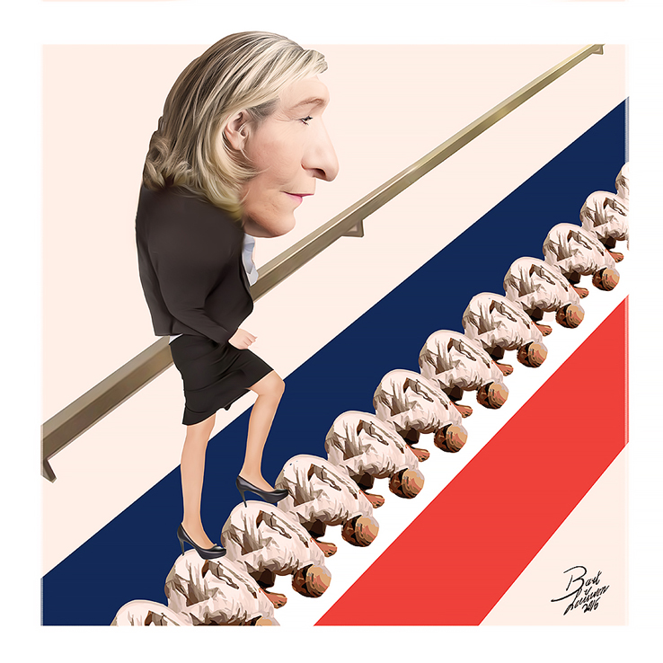 Marie_le_pen_stairway_to_heaven