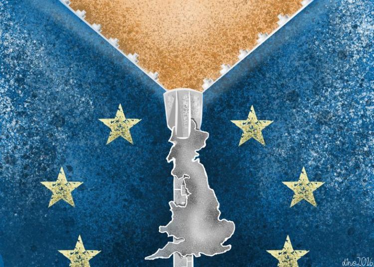 Brexit_2016__dino