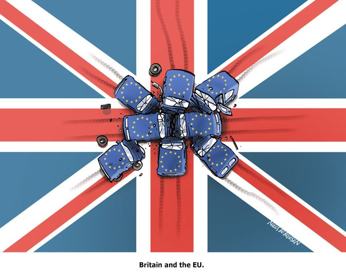 Britain_and_the_eu___niels_bo_bojesen
