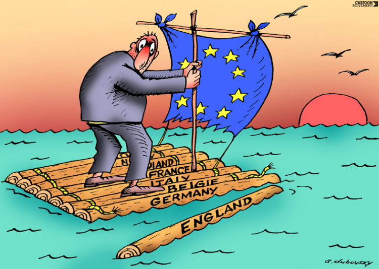 European_dis_integration__alexander_dubovsky