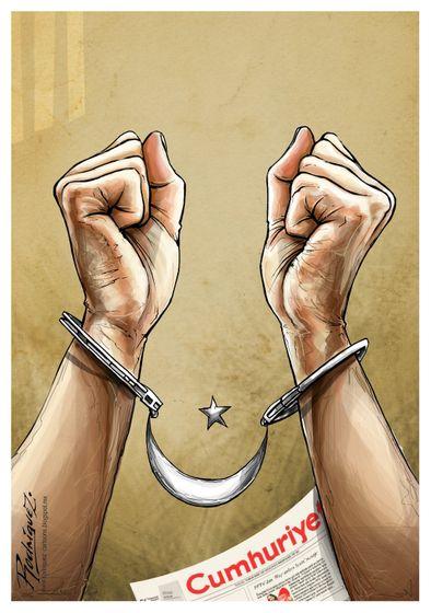 Press_freedom__antonio__rodrguez