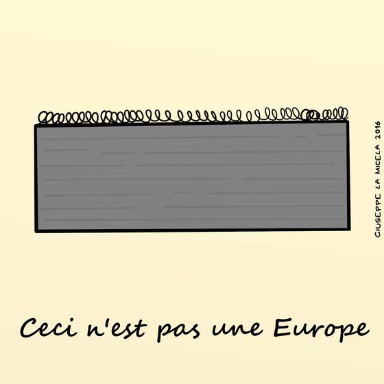 La_trahison__giuseppe_la_micela
