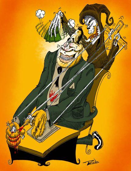 Corrupted_puppet___camilo_triana