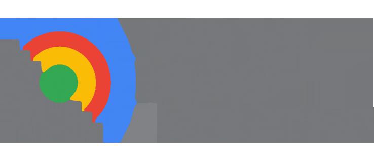 DNI_Logo-1-1030x344